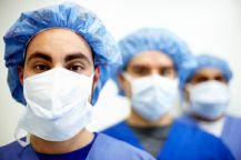 מרפאות פרטיות - מכונים, רופאים