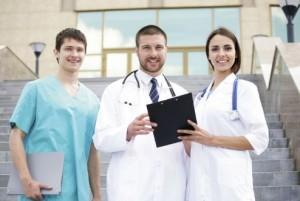 מאוחדת ביטוח משלים - עדיף, שיא, זהב, ביטוח רפואי