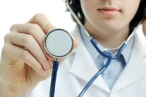 קופת חולים מכבי - מכבי שירותי בריאות