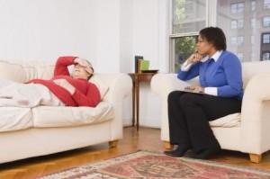 יעוץ וטיפול פסיכולוגי - פסיכולוגים ומכונים