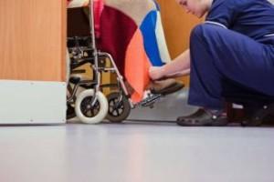 ביטוח סיעודי של קופת חולים מאוחדת