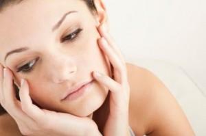 טיפול באסטמה של העור