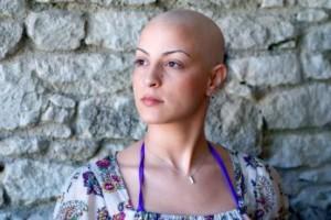 סיוע לחולי סרטן - הכללית