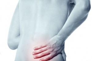 לכאבי גב , ברכיים ומפרקים אחרים - יש תקווה!