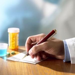 ביקור רופא וביקור חולים