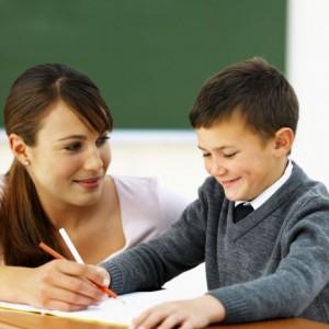אפשרויות טיפול בליקויי למידה