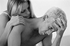 הסיבות לאי פוריות בקרב נשים וגברים