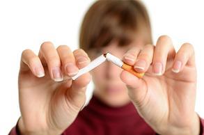 סדנאות גמילה מעישון