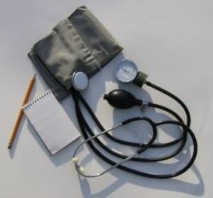 הנחיות חדשות לטיפול בלחץ דם