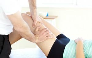 מיוזיטיס – דלקת שרירים