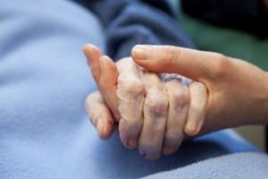 מחקר: האם יש להתיר לבני משפחה להיות נוכחים בזמן החייאה?