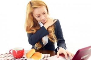טיפול בכאב באמצעות גלי הלם