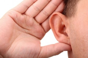 טיפות אוזניים